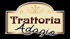 Trattoria Adagio Bucuresti